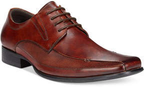 Kenneth Cole Reaction Self Review Oxford Shoes Men's Shoes