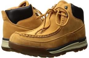 Lugz Breech Men's Shoes