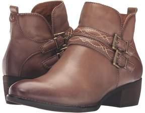 PIKOLINOS Hamilton W2E-8708 Women's Shoes