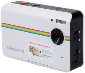 Polaroid Hi-tech Accessories