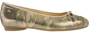 Paul Green Women's Tyson Flat.