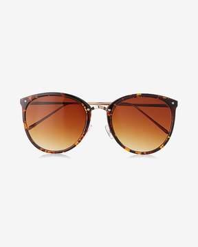 Express Key Largo Sunglasses