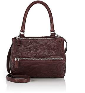 Givenchy Women's Pandora Pepe Small Messenger Bag