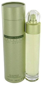 Perry Ellis Reserve for Women 3.4 oz