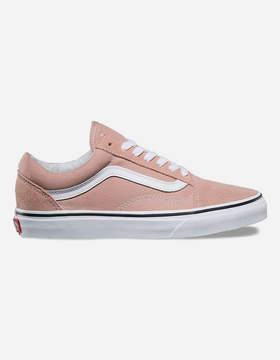 Vans Old Skool Womens Shoes