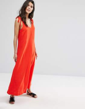 Selected WOMENS CLOTHES
