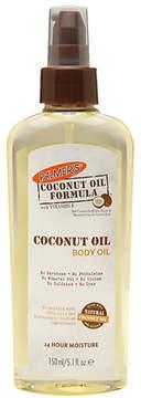 Palmers Coconut Oil Formula Body Oil
