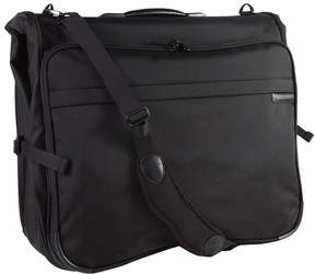 Briggs & Riley Baseline - Deluxe Garment Bag Suiter Luggage
