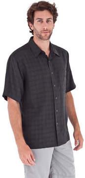 Royal Robbins San Juan Short Sleeve (Men's)