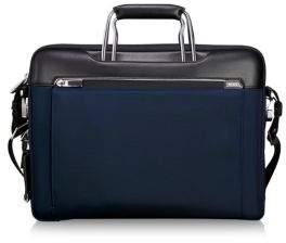 Tumi Hamilton Slim Briefcase