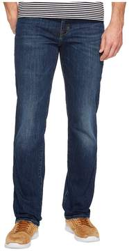 Joe's Jeans The Classic in Benjamin Men's Jeans