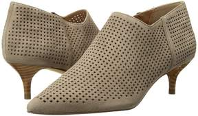 Franco Sarto Deepa 2 Women's Boots