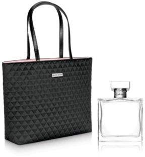 Ralph Lauren Romance Tote Gwp Pink One Size