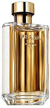 Prada La Femme Prada Eau de Parfum Spray
