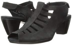 Munro American Abby Women's Shoes