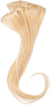 Hairdo. by Jessica Simpson & Ken Paves Swedish Blonde 18'' Human Hair Highlight Hair Extension
