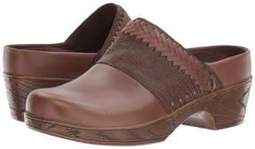 Klogs USA Footwear Astoria Women's Shoes