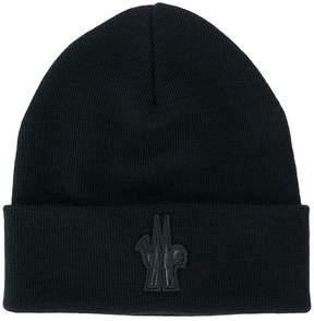 Moncler Berretto hat
