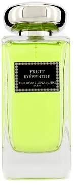by Terry Fruit Defendu Eau De Parfum Spray