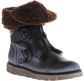OTBT Black Jack Boot (Women's)