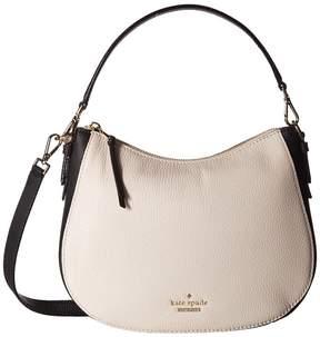 Kate Spade Jackson Street Small Mylie Handbags