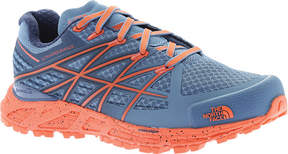 The North Face Ultra Endurance Trail Shoe (Women's)