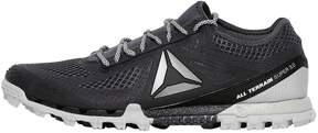 Reebok Spartan Race Terrain Super 3 Sneakers