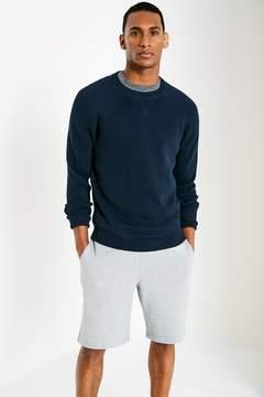 Jack Wills Ashlawn Sports Crew Neck Sweater