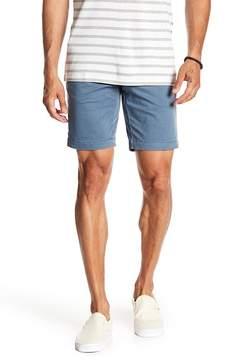 Faherty BRAND Chino Shorts