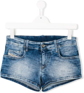 Diesel PRIRAZ-N shorts
