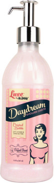 Mr Bubble Daydream Shower Creme