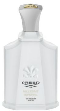 Creed Millesime Imperial Hair & Body Wash/6.8 oz.