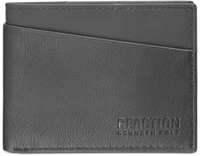 Kenneth Cole Reaction Men's Slim Wallet