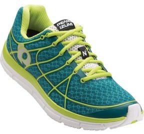 Pearl Izumi Women's EM Road N 2 v2 Running Shoe