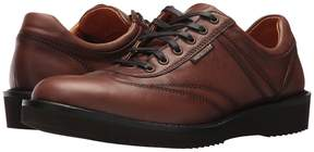 Mephisto Adriano Men's Lace up casual Shoes