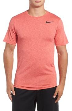Nike Men's Hyper Dry Training Tee