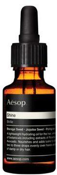 Aesop Shine - 0.9 fl. oz.