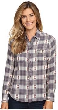 Aventura Clothing Joey Long Sleeve Top