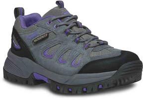 Propet Women's Ridge Walker Hiking Shoe