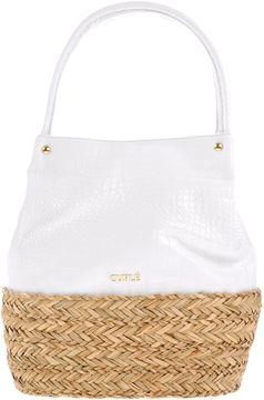 CUPLÉ Handbags