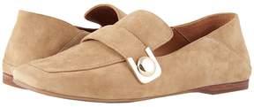 Franco Sarto Valeres by SARTO Women's Shoes