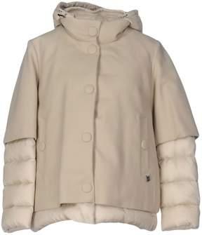 ADD jackets