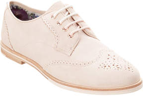Ted Baker Allea Leather Oxford