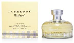 Burberry Weekend Eau De Parfum Spary