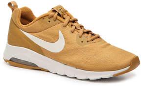 Nike Motion LW Premium Sneaker - Men's