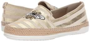 Anne Klein Zarenna Women's Shoes