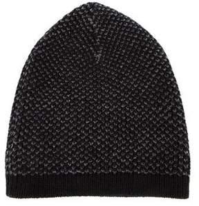 Alexander Wang Wool Knit Beanie