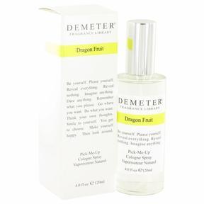 Demeter Dragon Fruit for Women (4 oz/118 ml)