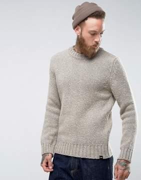 Edwin Dock Knit