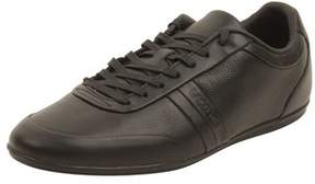 Lacoste Men's Storda 118 1 Sneaker.